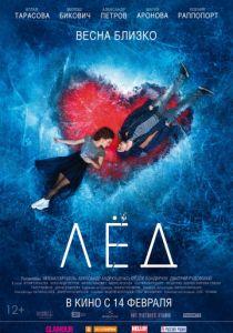 Лёд (2017)