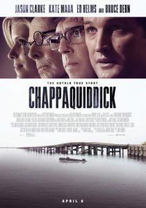 Чаппакуиддик (2017)