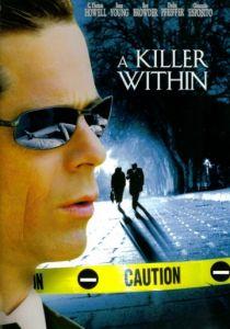 Идеальный убийца (2004)