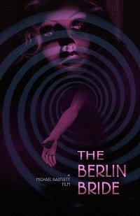 Берлинская невеста (2020)