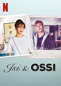 Иси и Осси (2020)