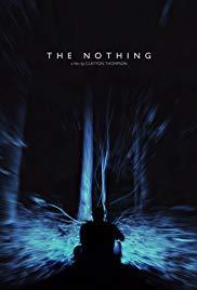 Ничто (2020)